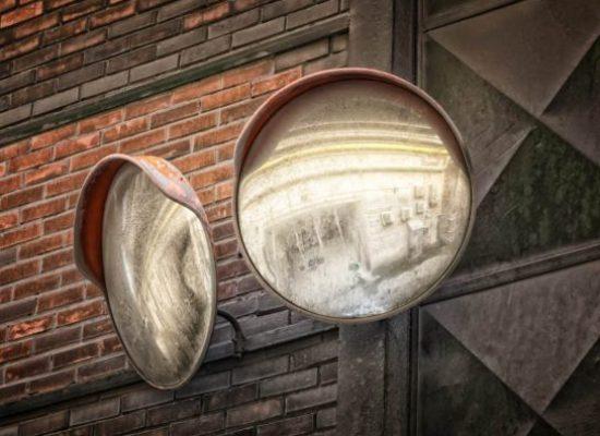The distorting mirror – A conversation between Igor Pomerantsev and Peter Pomerantsev