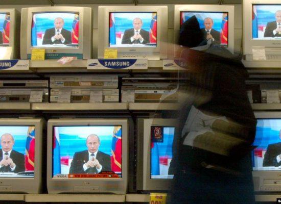 Госдума поддержала в основном чтении закон о возможности ареста иноагентов