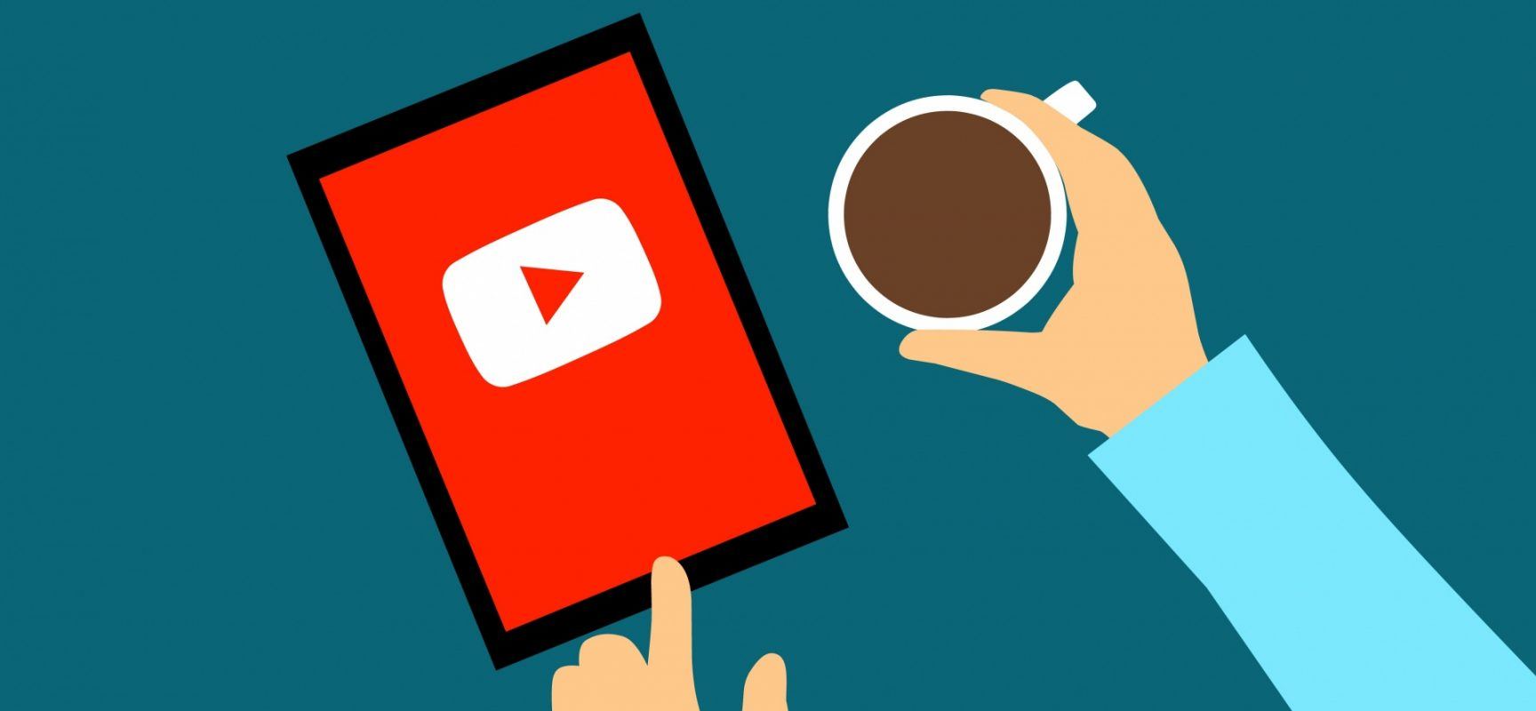 Как искать на YouTube и находить нужный видеоролик или комментарий