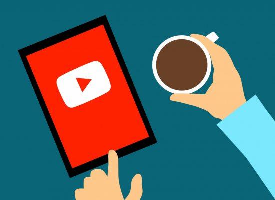 Jak vyhledávat na YouTube videa a komentáře, které potřebujete?