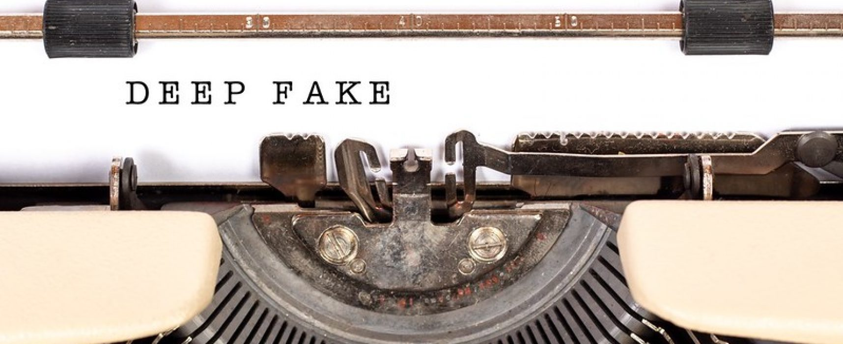 Deepfake: как видеофейки стали серьезной угрозой и объединили общество