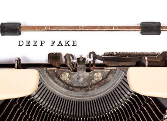 Deepfake, ¿cómo videos falsificados convirtieron en una amenaza?