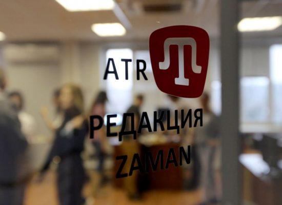 «Ситуация с ATR выгодна России»: трудности украинского крымскотатарского телеканала