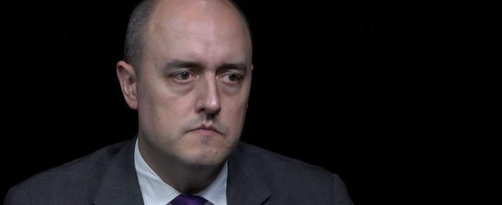 RFE/RL: российские власти освобождают автора Крым.Реалии Семену, но продолжают блокировать информацию о регионе