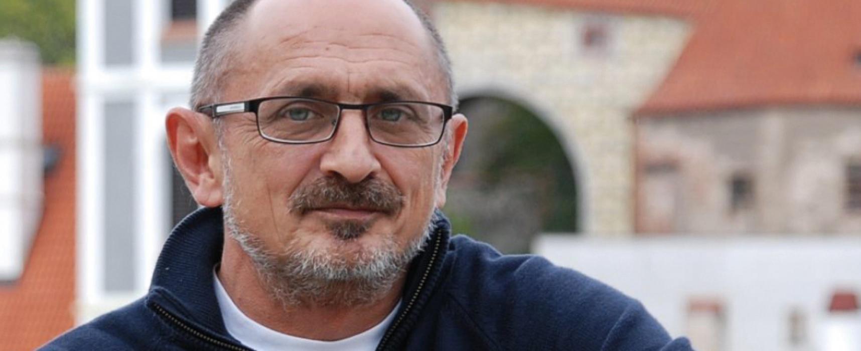 «Они убеждены, что Россия должна следовать партизанской тактике»