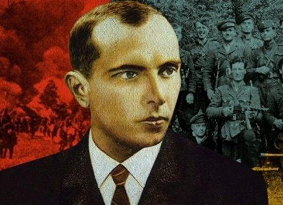 «Данные ЦРУ об агенте Гитлера Бандере» из публикации РИА «Новости» оказались статьей из русского эмигрантского журнала
