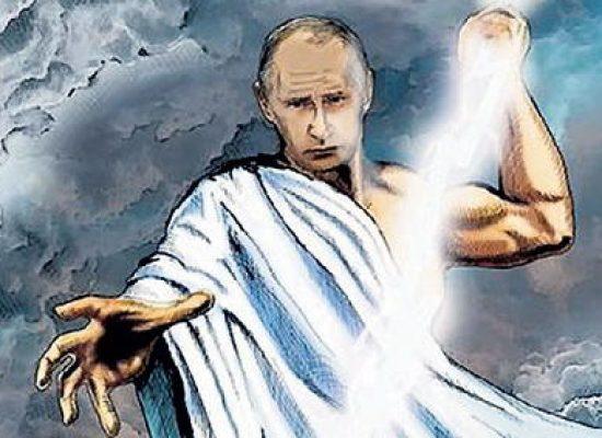 Игорь Яковенко: битва за приватизацию истории