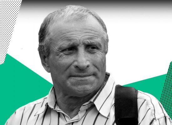 Николай Семена: «Таких, как я, в Крыму все больше»
