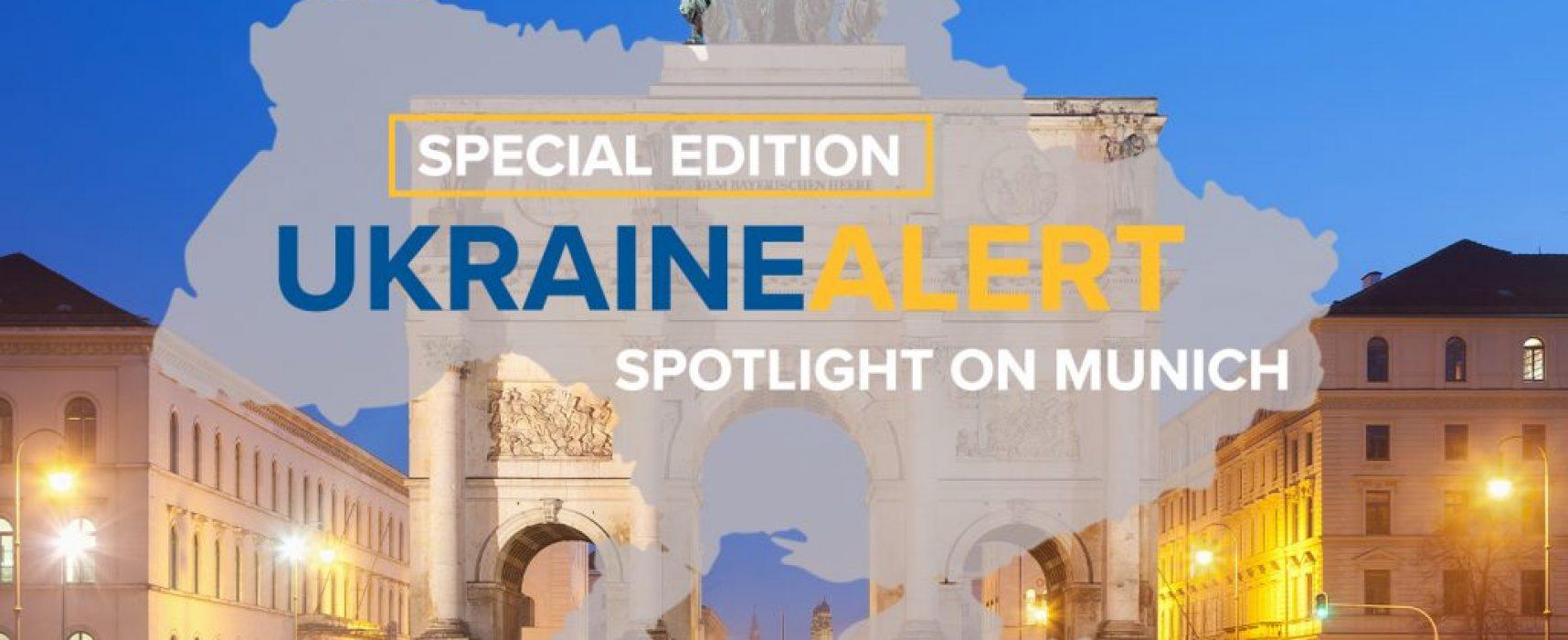 Flawed peace plan for Ukraine repeats Kremlin talking points