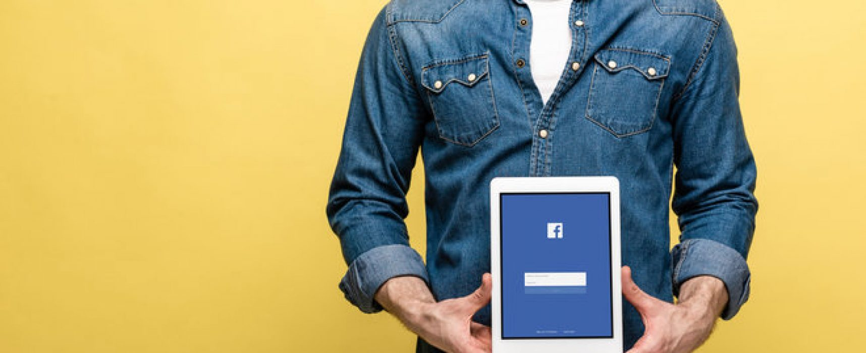 Facebook видалятиме конспірологічні пости про коронавірус