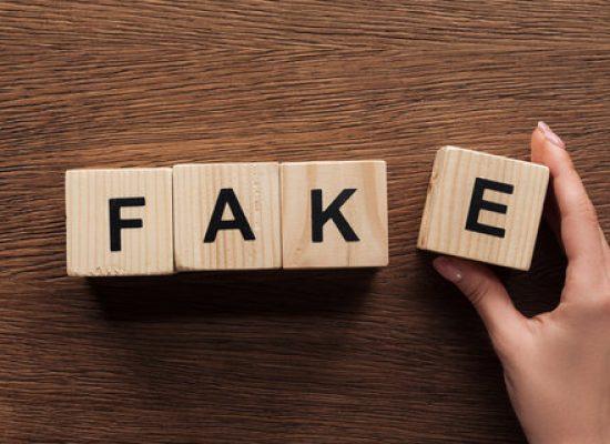 Facebook znalazł podwykonawcę do walki z fake'ami