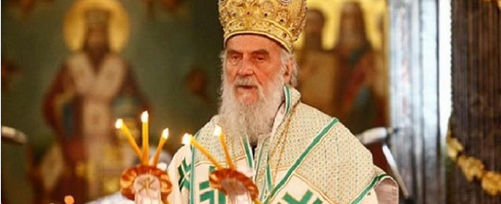 Česká pravoslavná církev – pravá ruka RPC? Část 1.