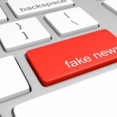 Rzecznik unijnej dyplomacji – większość fake'ów na temat koronawirusa pochodzi z Rosji