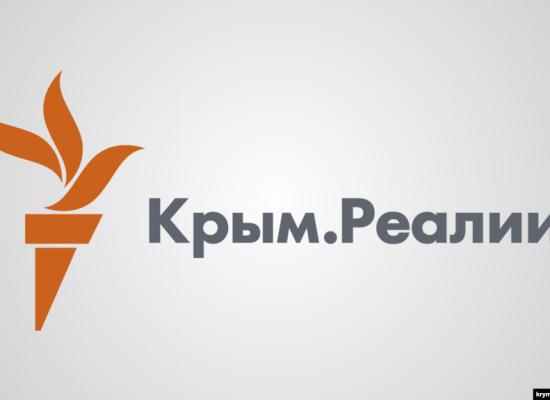 Шість років команда Крим.Реалії протистоїть дезінформації Кремля – президент RFE/RL
