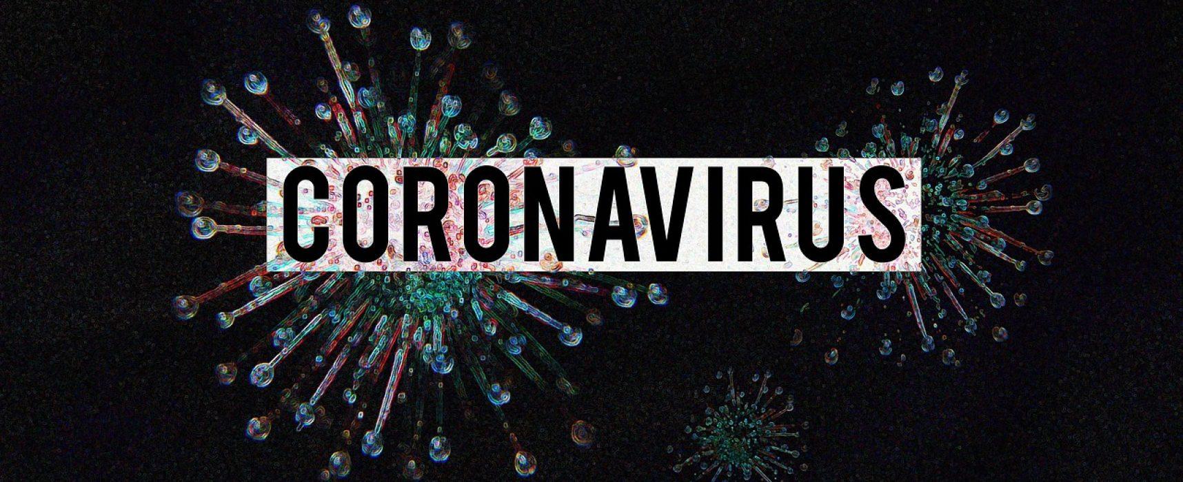 «Вирусная паника»: как социальные платформы боролись с эпидемией фейков о коронавирусе