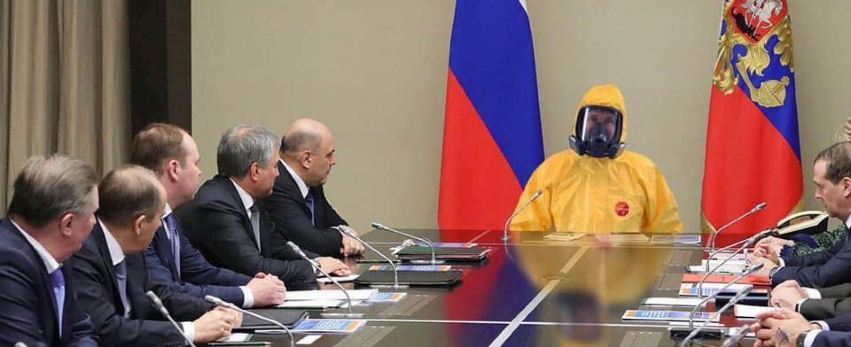 Игорь Яковенко: Ну, и кто тут клоун?