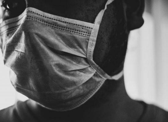 Александр Черный: Выздоровление Европы от коронавируса и моральная гигиена масс-медиа