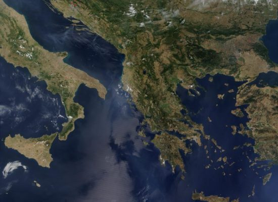 A new cross-regional anti-disinformation initiative launches in the Balkans