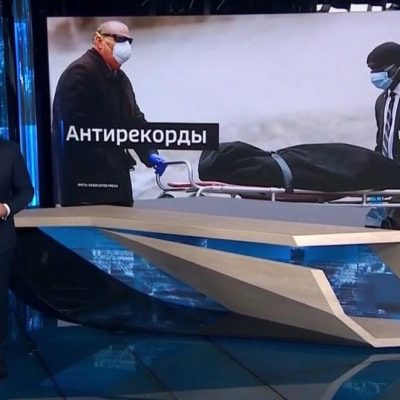 Киселев заявил, что в США беднейших жителей не лечат от коронавируса. На самом деле всем малоимущим положена бесплатная страховка