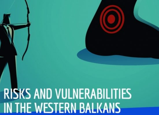 New reports focus on Western Balkan information environment