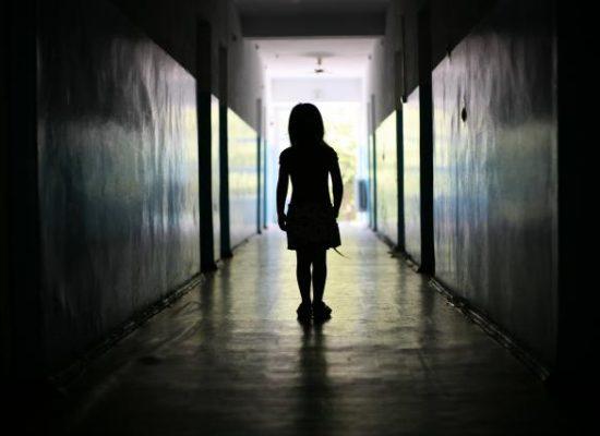 Росія в Криму відбирає у дітей українську ідентичність