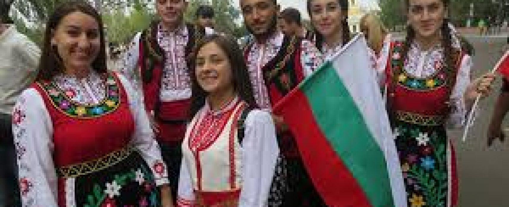 Как Народното събрание действа срещу интересите на българите в Украйна