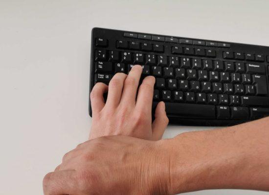 СБУ: виявлено інтернет-агітаторів, які за вказівкою Росії пропагували сепаратизм в Україні