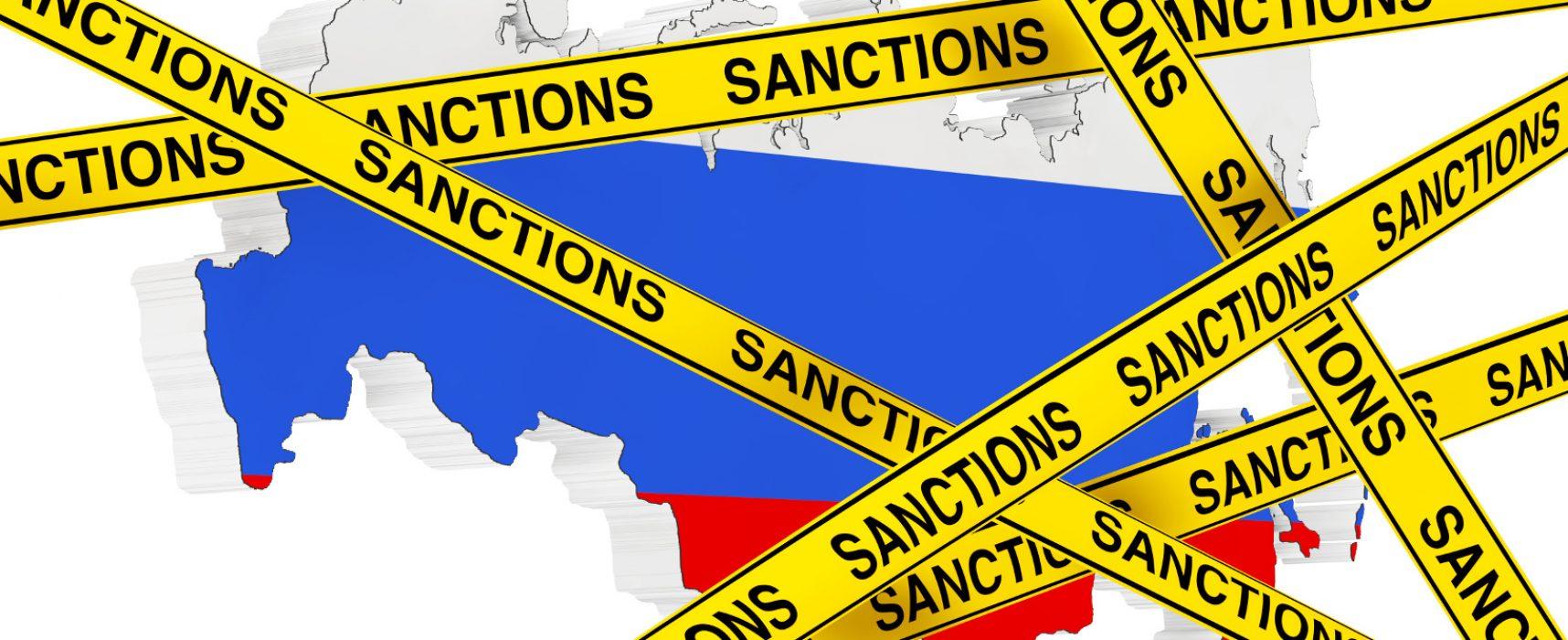 Фейк російських ЗМІ: посол України звинуватив Німеччину в зближенні з Росією та бажанні скасувати санкції