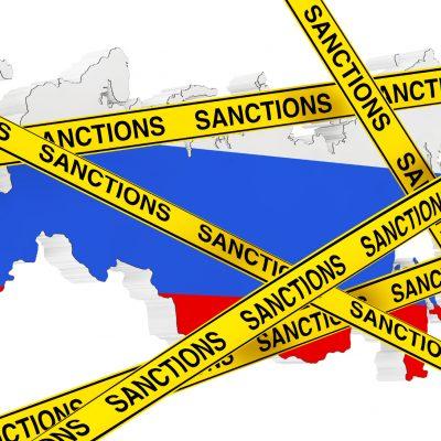 Фейк российских СМИ: посол Украины обвинил Германию в сближении с Россией и желании отменить санкции