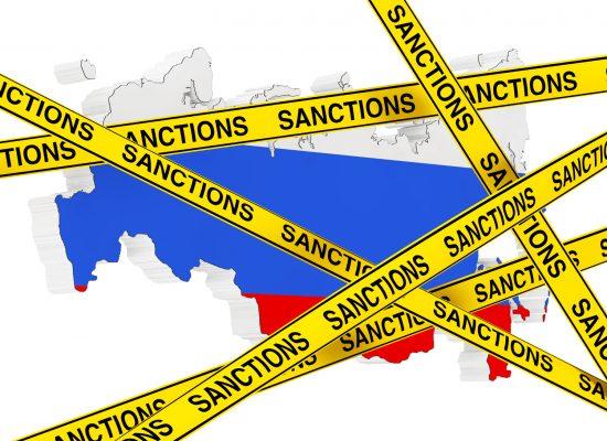 Повернення до джерел: Україна, ревізіонізм і русофобія