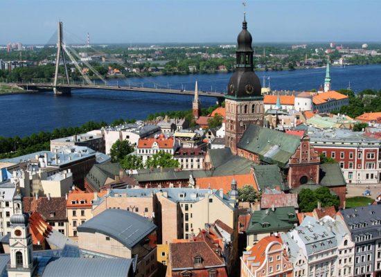 Фейк російських ЗМІ: Латвія за радянських часів отримувала від СРСР більше грошей, ніж віддавала