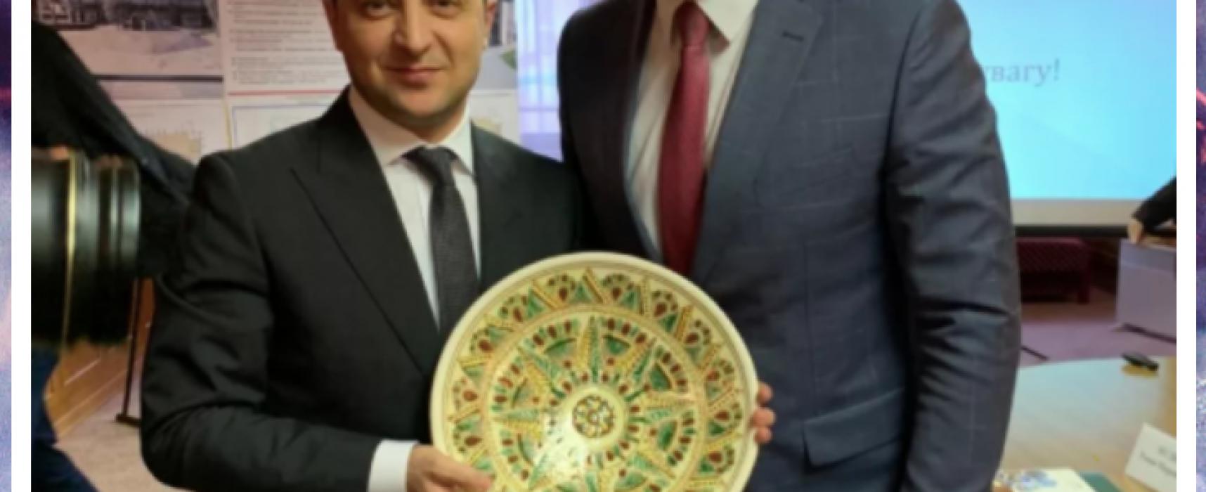 Фейк: Україна віддає західним кредиторам майже половину бюджету