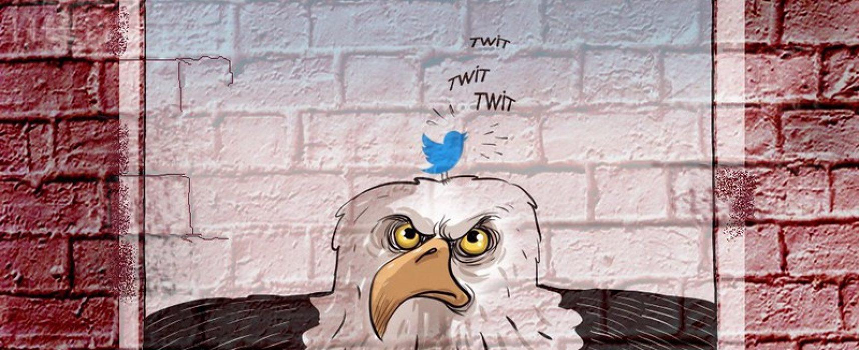 Дональд Трамп проти соціальних мереж: як указ президента США може вплинути на фейковий контент