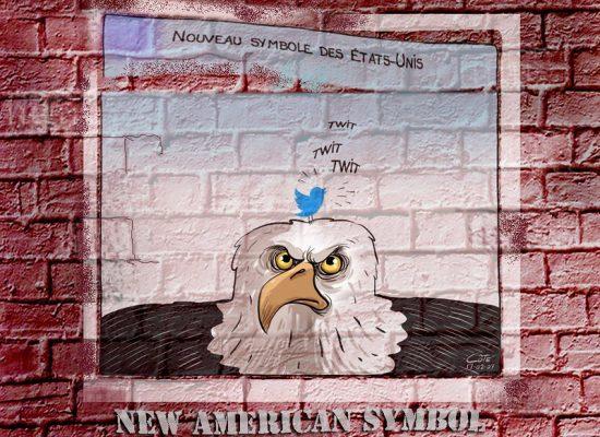 Дональд Трамп против социальных сетей: как указ президента США может повлиять на фейковый контент