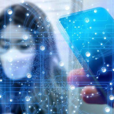 Épidémie d'infox : des « gestes barrières » numériques à adopter aussi