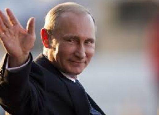 Игорь Яковенко: Унылая пошлость самодержавного пиара