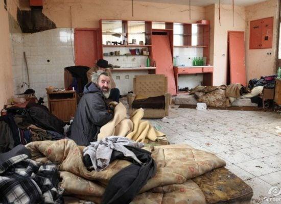 Фейк программы «Время»: в Испании невозможно выселить из дома незаконных жильцов, владельцы жилья бесправны