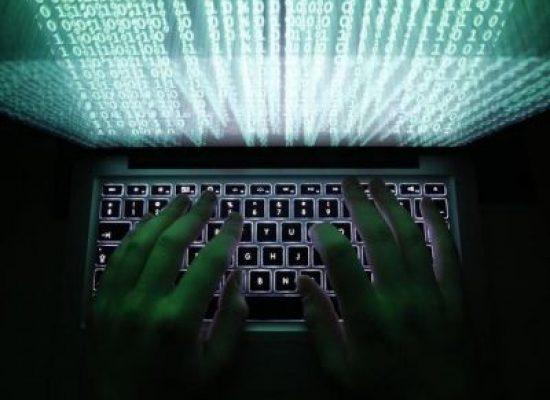 ЕС ввел санкции против граждан России и Китая за кибератаки