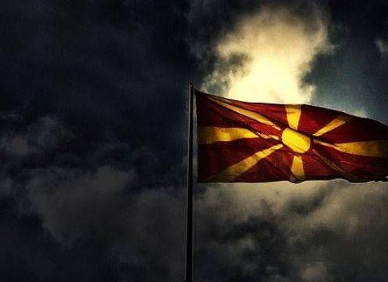 Ламати Скоп'є. Як Кремль планує отримати контроль над Північною Македонією