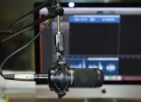 StopFake na antenie Polskiego Radia24