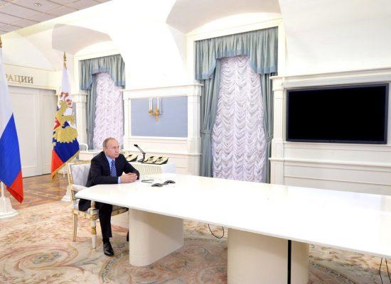Ігор Яковенко: З Росією більше немає про що говорити