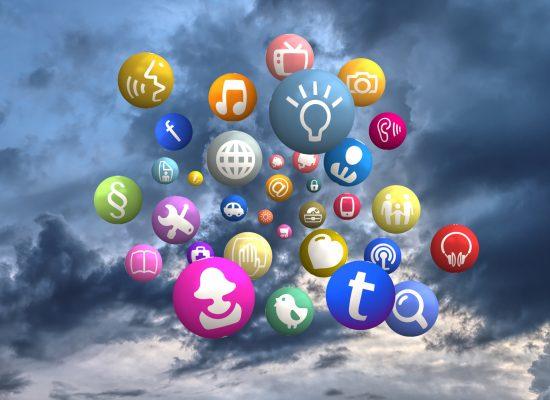 Sledování mediálního obsahu v době koronavirové: důvěra ke zpravodajství, dezinformace a sociální sítě (výsledky výzkumu)