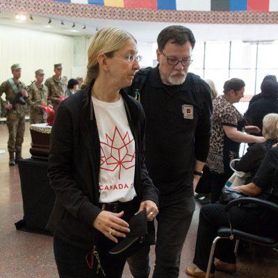 Les fact-Checkers Ukrainiens sous le feu de la guerre hybride Par Yuriy Lapaev