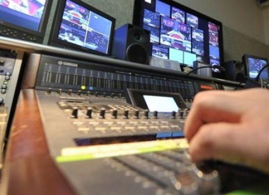 Телеканалу КРТ відмовилися продовжити ліцензію