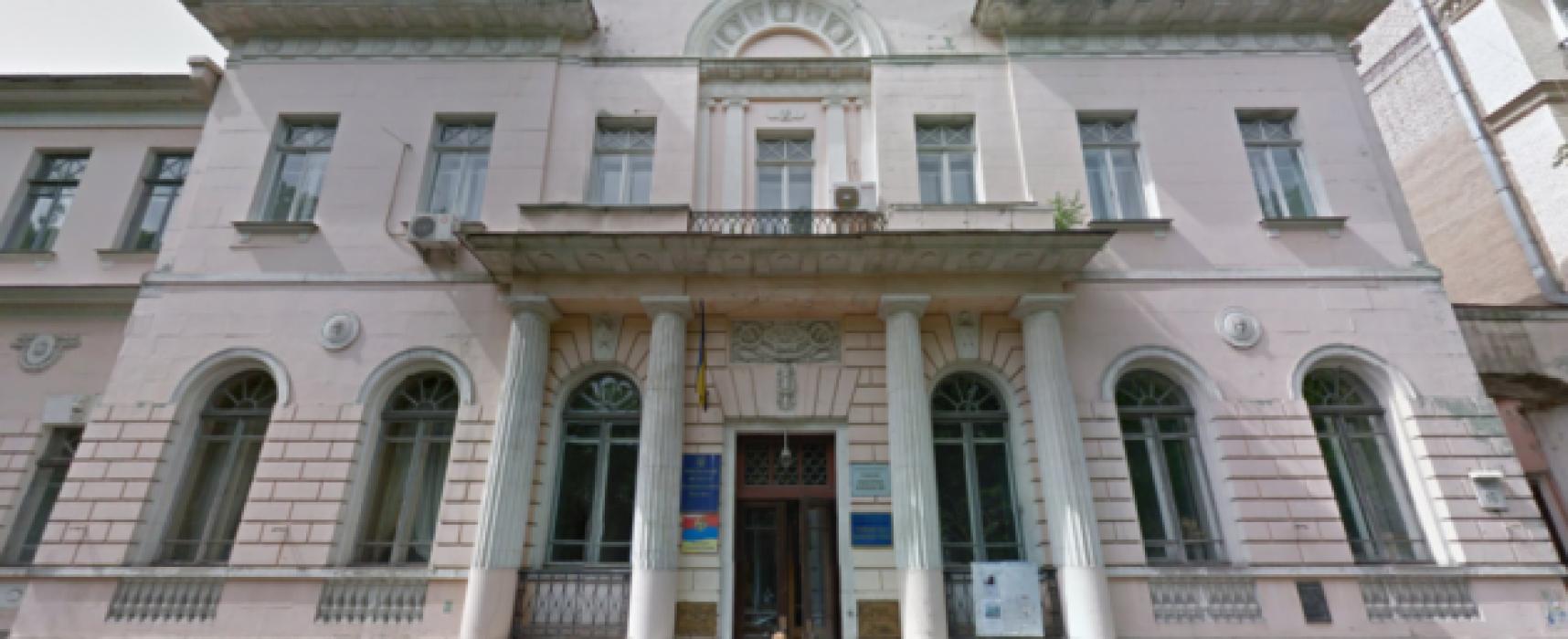 Інститут національної пам'яті запустив анімаційні ролики проти історичних фейків РФ про Україну