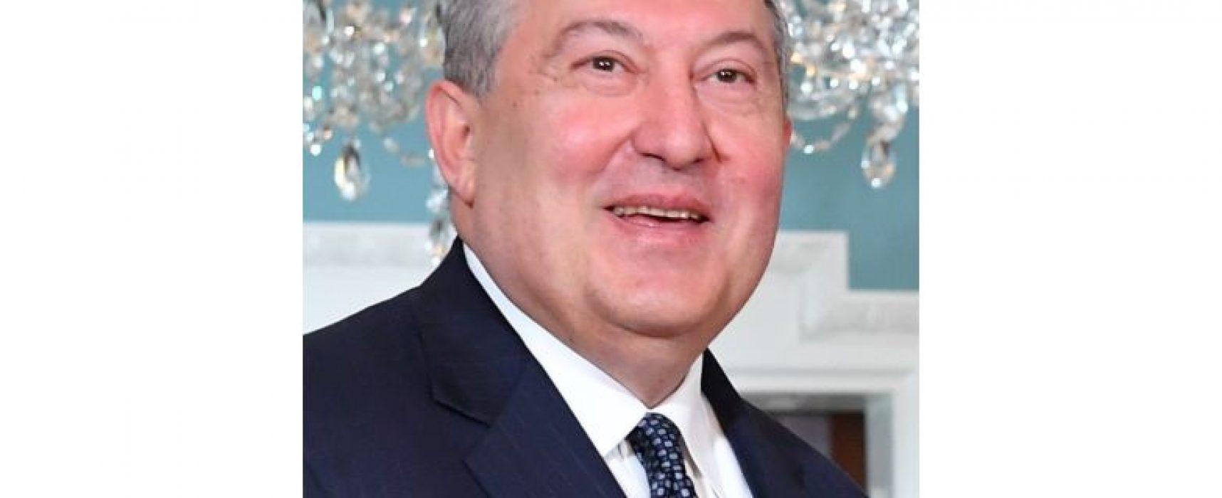 Ormiańska telewizja ogranicza nadawanie rosyjskich i zagranicznych stacji