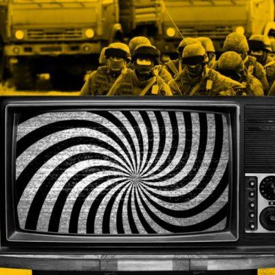 «Крымская правда»: сквернословие вместо реалистических оценок