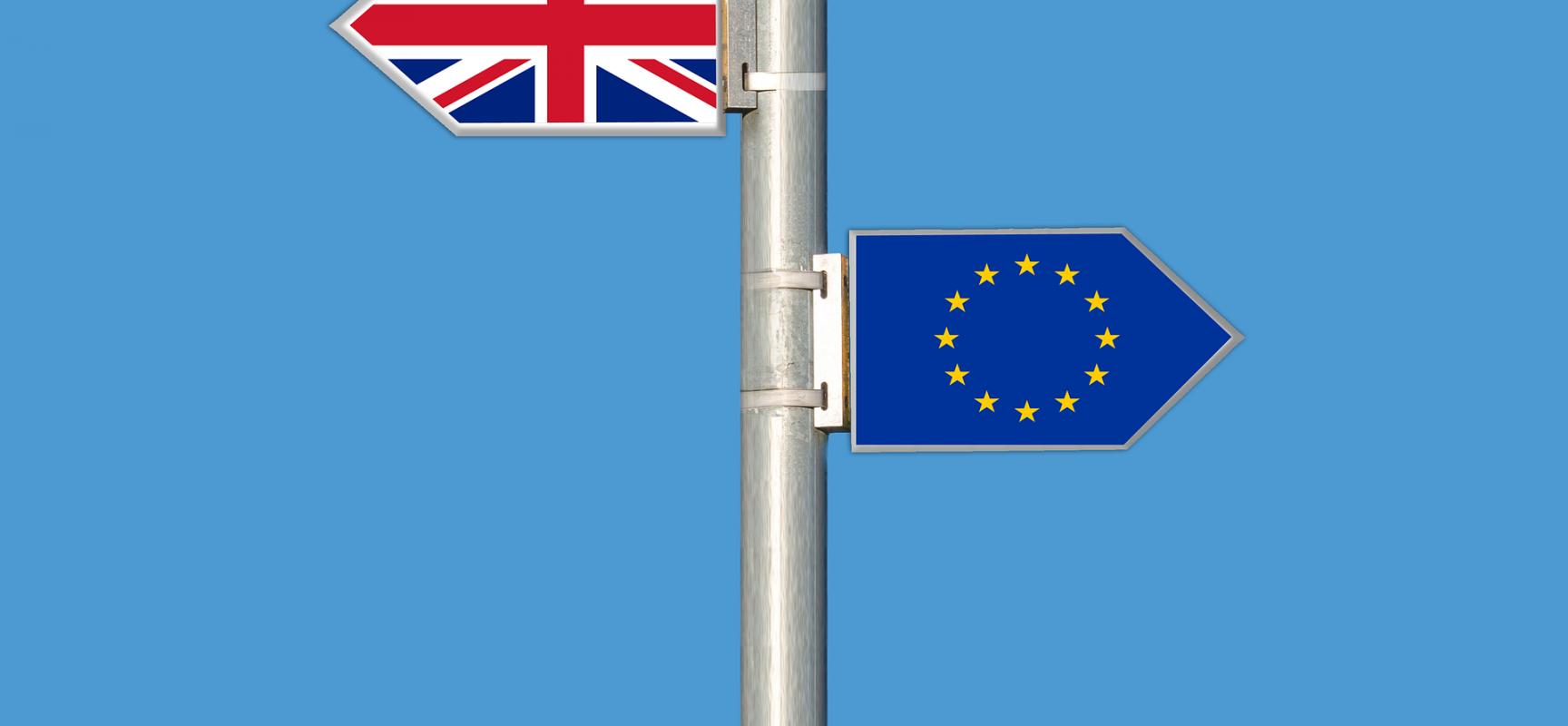 Połowa Brytyjczyków uważa, że Rosja ingerowała w brexit i wybory