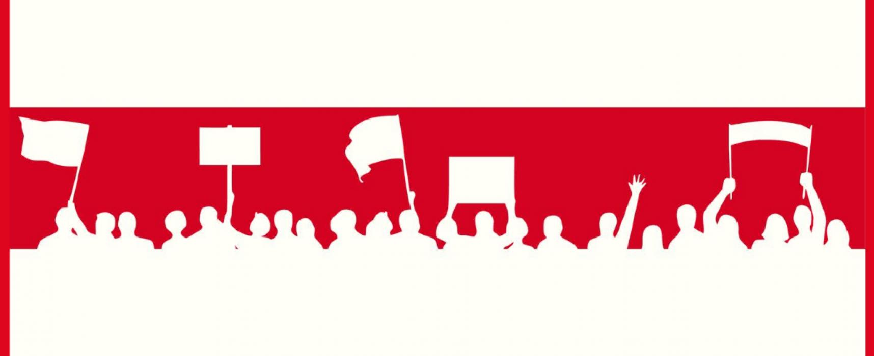 Běloruské volby a kremelské dezinformace