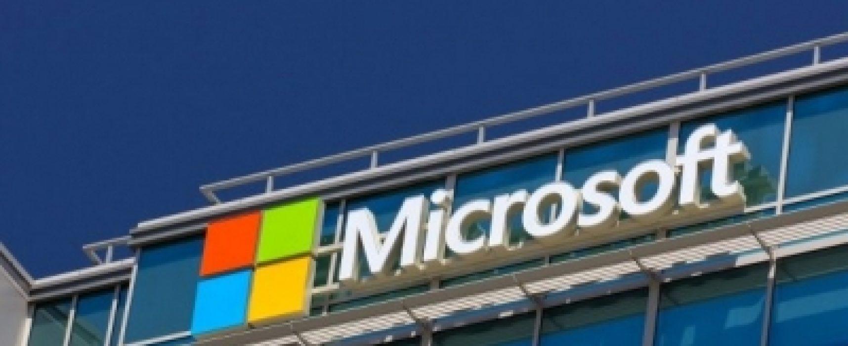 Microsoft создала новую технологию для борьбы с дипфейками